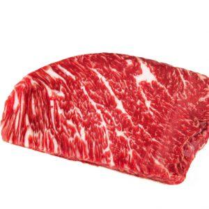 Carrara Flank Steak