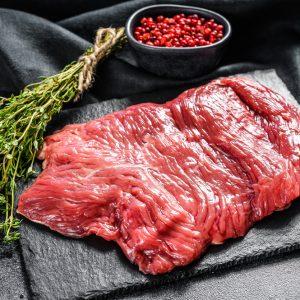 Carrara Outside Skirt Steak